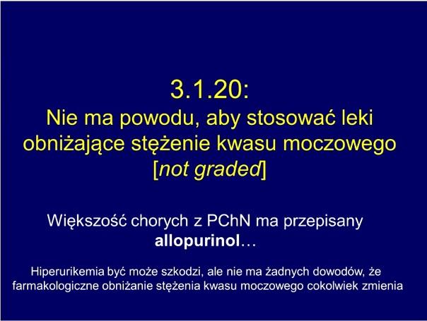 PNN-T-Stompor-MP2014-28