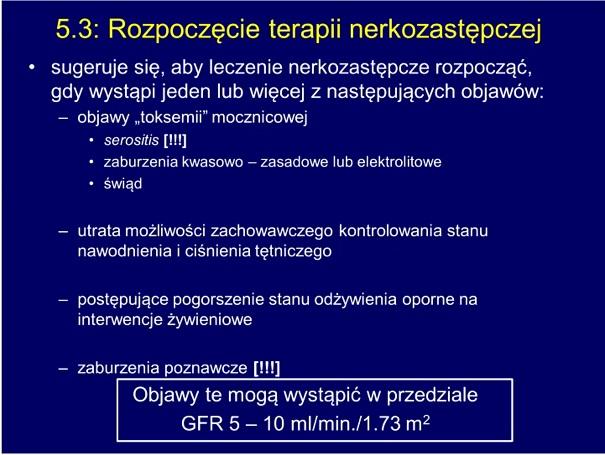 PNN-T-Stompor-MP2014-45