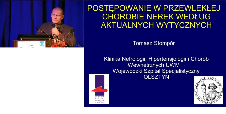 PNN-T-Stompor-MP2014