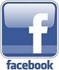 Facebook – diagnostyka medyczna. Trudne przypadki medyczne – diagnostyka
